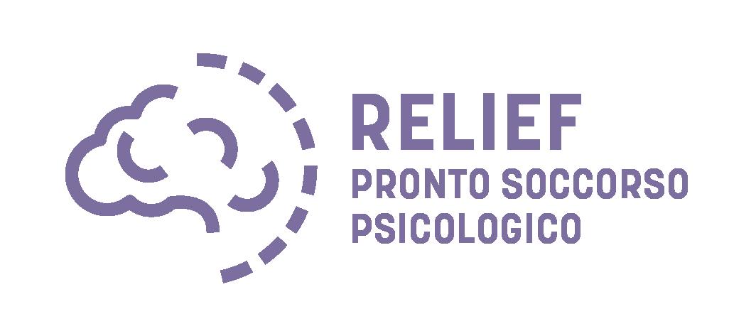 Relief - Pronto Soccorso Psicologico