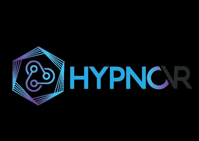 Hypno VR
